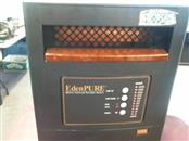 EDEN PURE Heater PERSONAL A4887/RTL